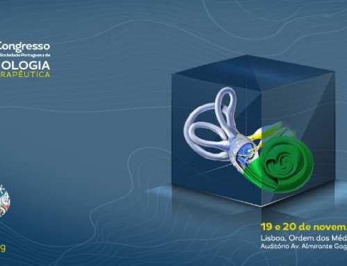 XVI Congresso SPNR